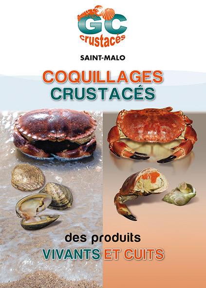 crustace-saint-Malo