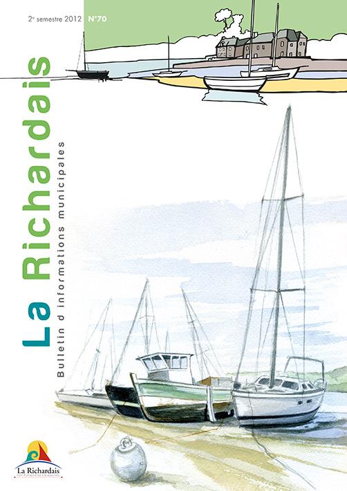 La-richardais-mairie