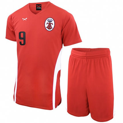 Soccer Uniform2.jpg