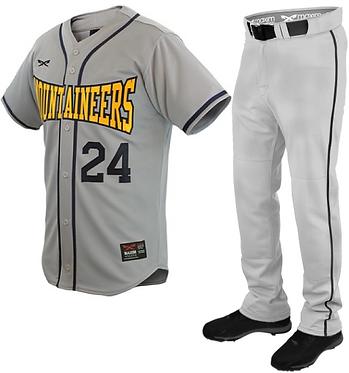 Baseball_Uniform_Set_B01.png