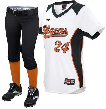 Softball_Uniform_02.png