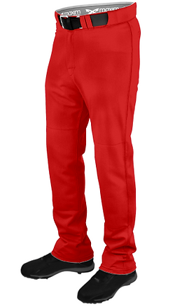 Baseball Pant Power Red.png