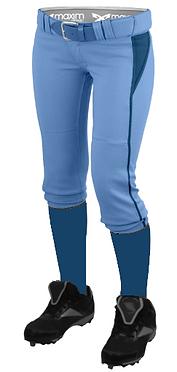 Softball Pant Cb-Ny.png