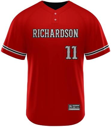Richardson Sig 2-Button.png