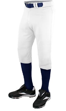 MAXIM B21301 BASEBALL PANTS