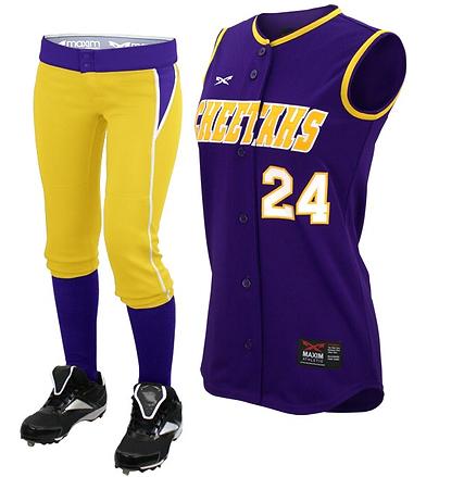 Softball_Uniform_04.png