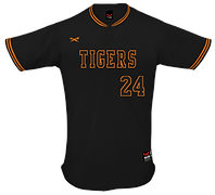 Black on Black 2 Button Jersey.png