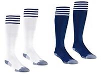 Socks 3.png