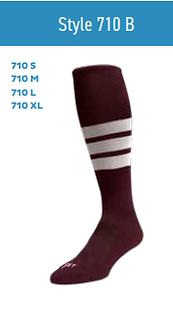 Pro Feet 710B.png