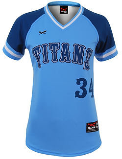 Softball Jersey Titans.png