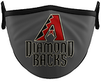 DBacks Mask.png