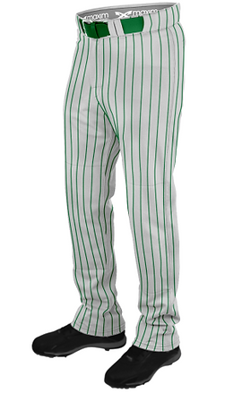 MAXIM B20205 BASEBALL PANTS