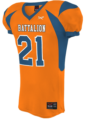 Football_Jersey_F33.png