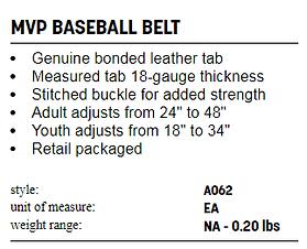 Champro Belts 2.png