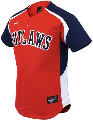 Cannon Jersey.png