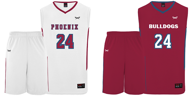 Basketball Uniform Package 3.png