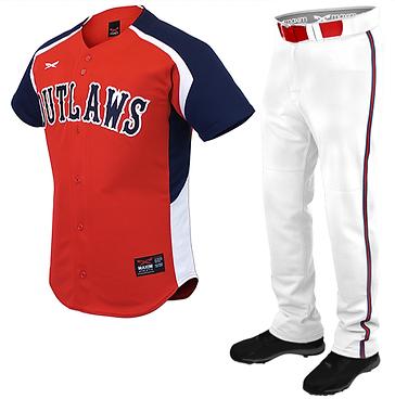 Baseball_Uniform_Set_B26.png