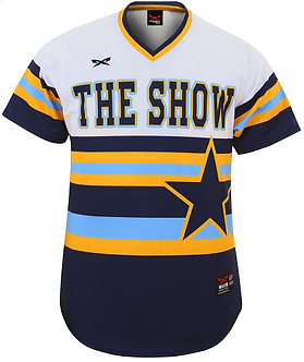 Baseball Jersey B38SubShowFront.png
