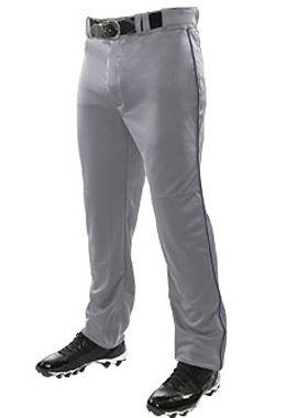 CAHMPRO BASEBALL PANTS