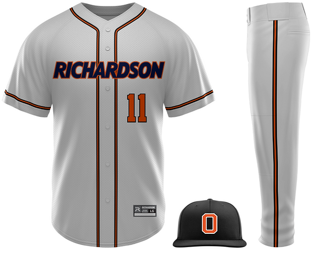 Richardson Package.png