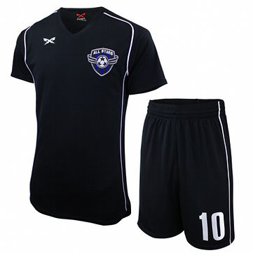 Soccer Uniform3.jpg