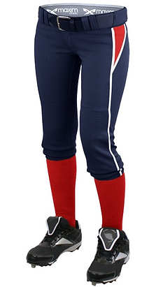 MAXIM EDGE SOFTBALL PANTS