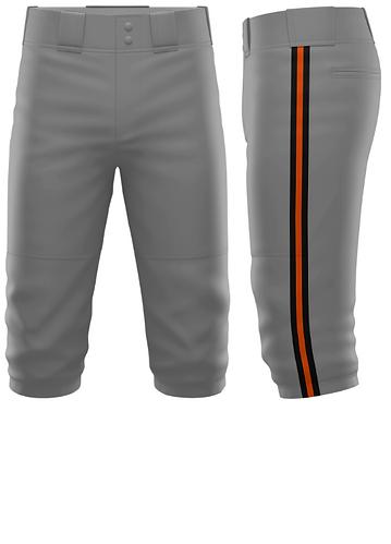 Pro Select Knicker Pants.png