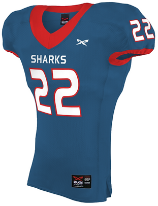 Football_Jersey_F57.png