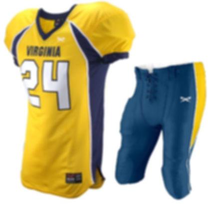 Football_Uniform_F02.jpg