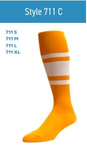 Pro Feet 711C.png