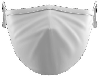 Mask White.png