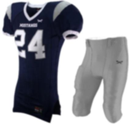 Football_Uniform_F03.jpg