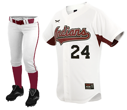 Softball_Uniform_10.png