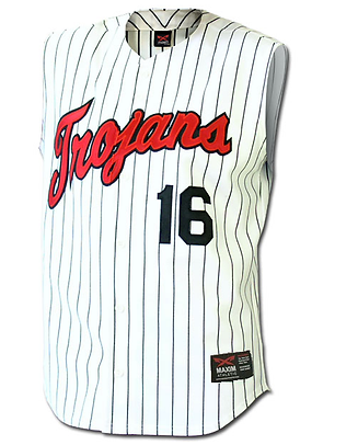 Baseball Vest Pin.png