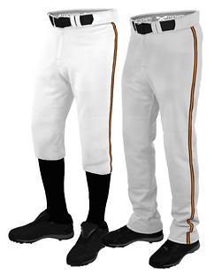 Baseball Pants and Knickers.png