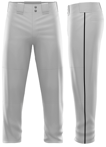 Select Open Bottom Pant.png