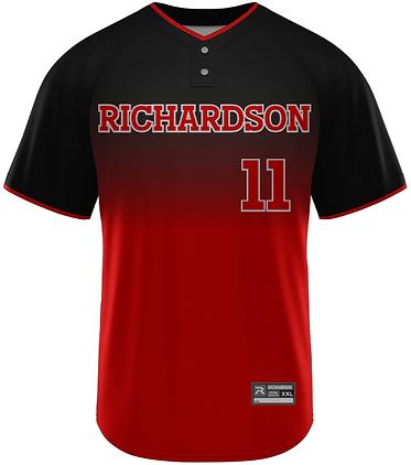 Richardson Sig 2-Button Sub.png