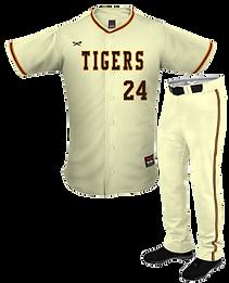 Cream Baseball Set.png