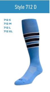 Pro Feet 712D.png