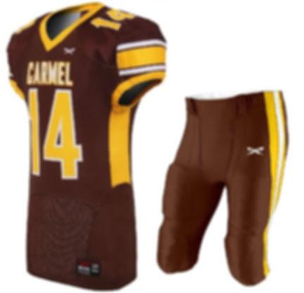 Football_Uniform_F06.jpg