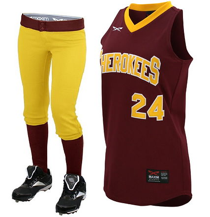 Softball_Uniform_12.png