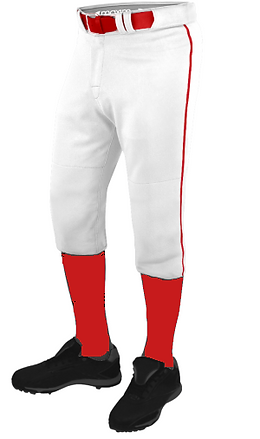 Baseball Pant Knicker Wh-Rd.png