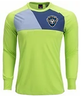 Goalie Top.png