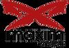 Maxim Logo Clear.png