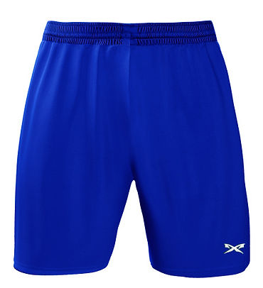Maxim Shorts.png