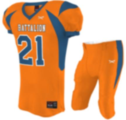 Football_Uniform_F33.png