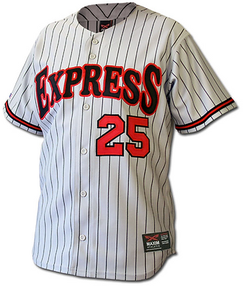 Baseball Jersey Grey Pin.png