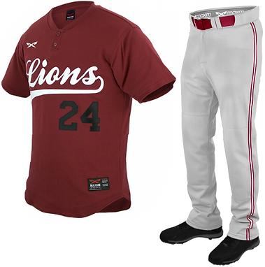 Baseball_Uniform_Set_B51b.png