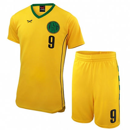 Soccer Uniform.jpg