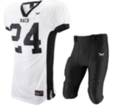 Football_Uniform_F01.jpg